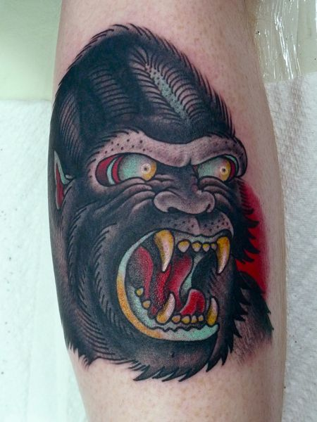 gorillahead_mar10.jpg